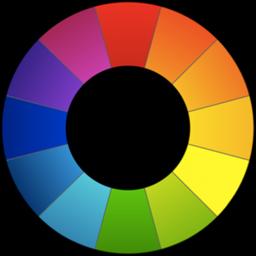 RawTherapee 5 6 0 free download for Mac | MacUpdate