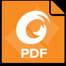 telecharger foxit reader gratuit pour windows 7 64 bits