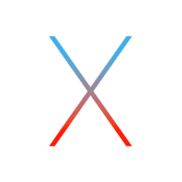 OS X El Capitan Recovery Update