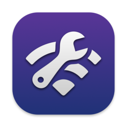 Airtool 1 7 5 free download for Mac | MacUpdate