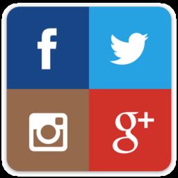 Social Stream Stack
