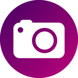 PhotoStockTool