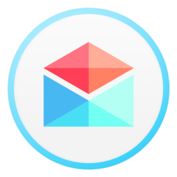 Polymail For Mac