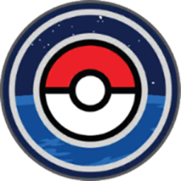 Pokemon GO Live Map For Mac Free Download MacUpdate - Pokemon go live map for us