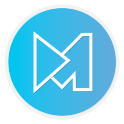 Museeks For Mac