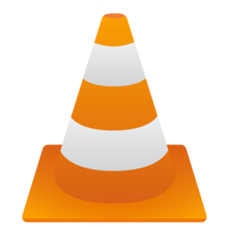 how to gett vlc to play dolby d