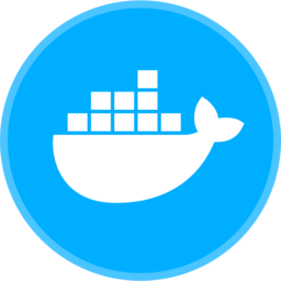 Docker 2 0 0 3 free download for Mac   MacUpdate