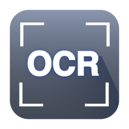 Cisdem OCRWizard For Mac
