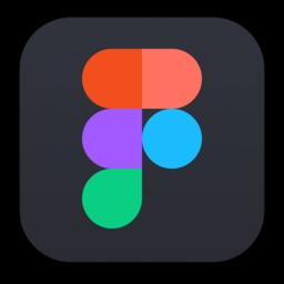 Figma 75 0 0 free download for Mac | MacUpdate