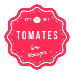 Tomates Time Management