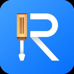 ReiBoot For Mac