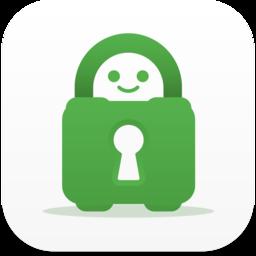 Private Internet Access For Mac