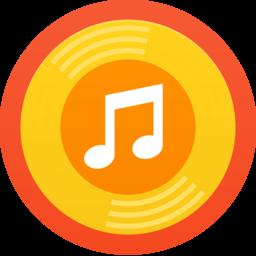 Google Play Music Desktop Player