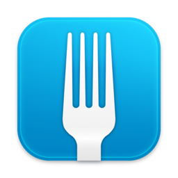Fork for Mac