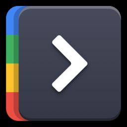 Shift for Mac