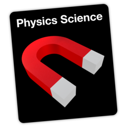 Physics Science