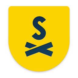 Gitscout