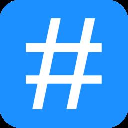 Hex Converter for Mac | MacUpdate