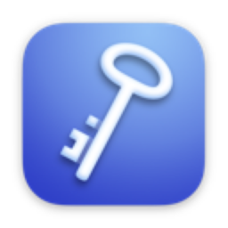KeeWeb for Mac