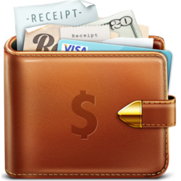 Expenses For Mac