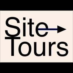 SiteTours for Mac