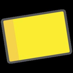 Scrapbook Kuro for Mac