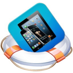 Coolmsuter Data Recovery for iPhone iPad iPod