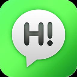 WhatsApp Chat Messenger