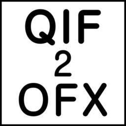 QIF2OFX for Mac | MacUpdate