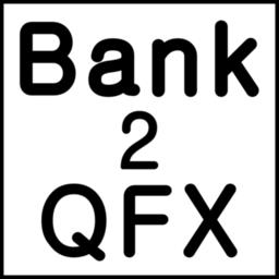 Bank2QFX