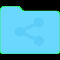 Rsync Server - Basic Edition for 威尼斯人线上娱乐
