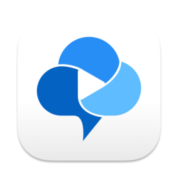 CloudApp 4 4 4 free download for Mac | MacUpdate
