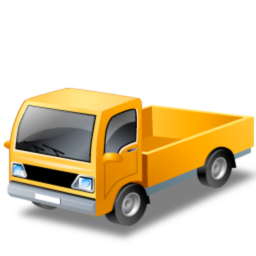 Rsync Client - Basic Edition for Mac