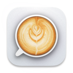 Lungo for Mac