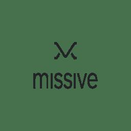 Missive For Mac