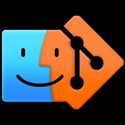 GitFinder