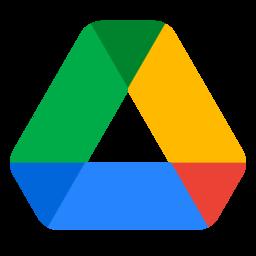 Google Drive File Stream For Mac