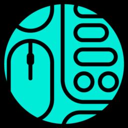 Install Logitech Options | MacUpdate