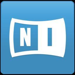 Native Access For Mac