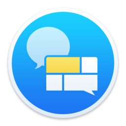 Text Blocks