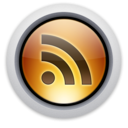 ViBroadCatcher For Mac