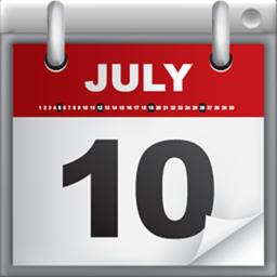 Menubar Calendar For Mac