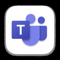 Microsoft Teams 1 00 217856 free download for Mac | MacUpdate