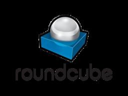 Bitnami Roundcube Stack