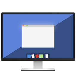 DeskCover Pro