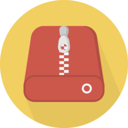 Archive Mounter for Mac