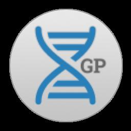 GP.Lab for Mac