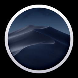 macOS Mojave For Mac