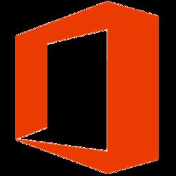 Microsoft Office 365, 2019 for Mac | MacUpdate