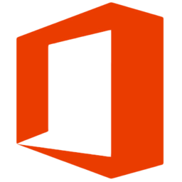 Microsoft Office 365, 2019 For Mac